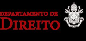 Departamento de Direito da PUC-Rio